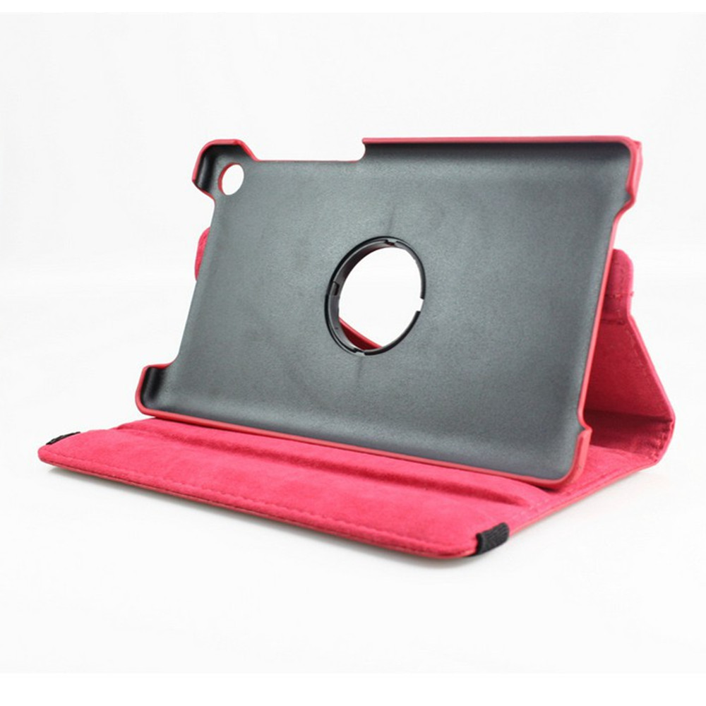 For Nexus 7 2013 For Asus Google Nexus 7 2nd Generation 7 Inches PU Lichi Tablet Protective Cover Stand Holder Shell YNMIWEI