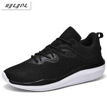 Мужские кроссовки для бега; уличная спортивная обувь для мужчин; дышащие кроссовки Roshe; кроссовки для бега; прогулочные беговые кроссовки; Zapatillas