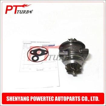 49131-03600 28500-4A750 Turbocharger cartridge core Turbo CHRA for Hyundai Grand Starex H-1 2.5L 2007 - D4CB Euro5 replacement