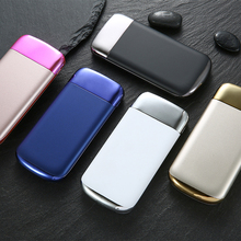 30000mAh mobile power portable charging PowerBank 30000 mAh USB PoverBank external battery charger for Xiaomi 9 8 iPhone
