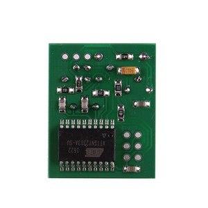 Image 3 - Imobilizador de trabalho do emulador de vag immo para V W/seat/skoda/audi imobilizador do emulador do imobilizador uso para o especialista do ajuste do carro