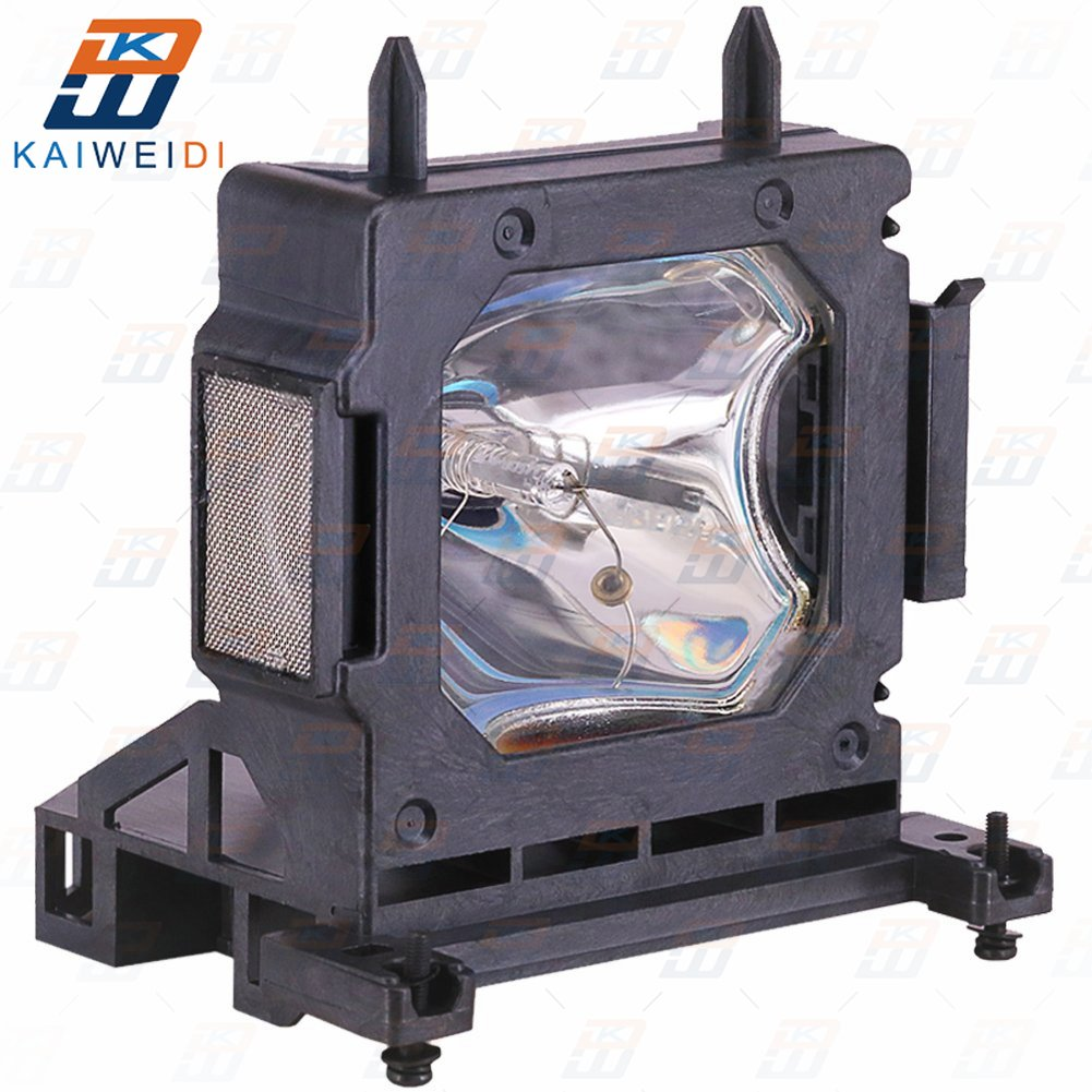 LMP-H210 High Quality Replacement Projector Lamp For Sony VPL-HW45ES HW65ES HW45EW Projectors