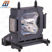 Projector-Lamp Replacement VPL-HW45ES LMP-H210 for Sony Vpl-hw45es/Hw65es/Hw45ew/Projectors