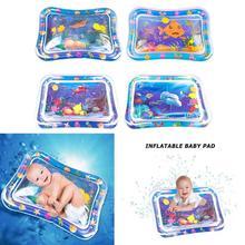 Floating-Pad Baby Kids Infant Good-Material Multi-Function Swim-Pool Armpit Swimming