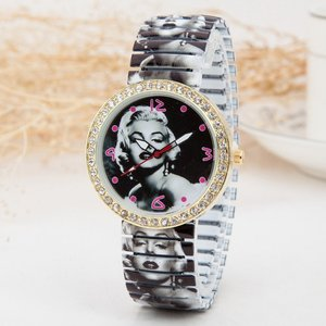 New Women Watches Pretty Maril
