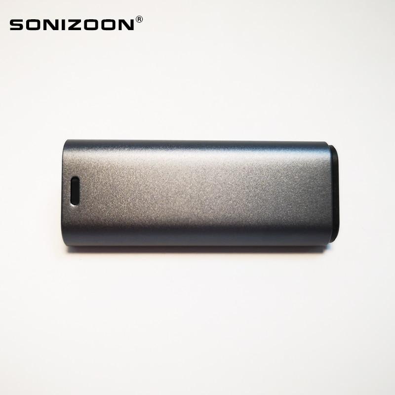 USB flash drive 3.0 pendrive 8gb 16gb 32gb 64gb128gb 256GB stable pen drive usb drive high-speed  free custom logo SONIZOON