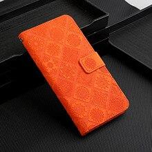 Case for Redmi Phone-Cover 9 Mi-8/8a/9-9a/.. Note-7 8-Pro 8T