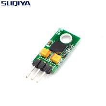 Module dalimentation régulé linéaire à faible bruit LDO série SUQIYA Sigma78 79