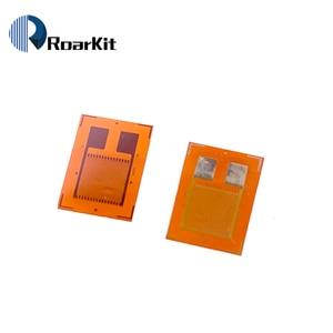 Image 2 - 50 шт. BF350 3AA BF350 точный резистивный деформатор/датчик деформации/Датчик давления/датчик нагрузки