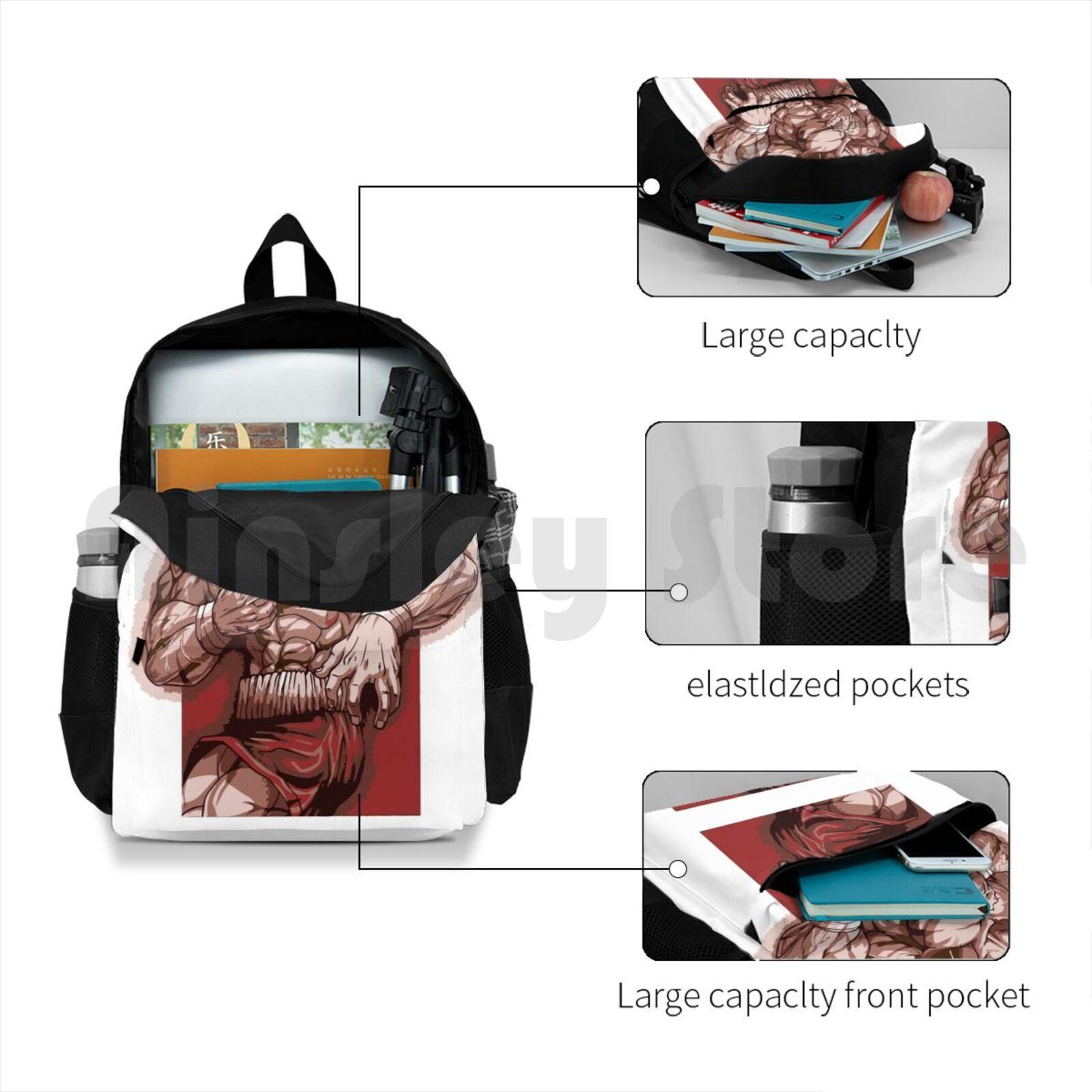 H1f2aba2ffe9f4309a5cf0cc234f22a80j - Anime Backpacks