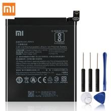 Batería de repuesto Original BN43 para Xiaomi Redmi Note 4 X 4X Note 4, Snapdragon 625, Redrice, Note 4X, versión estándar