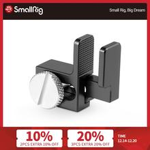 Зажим для кабеля SmallRig HDMI, зажим для замка HDMI для видеокамеры Blackmagic/Panasonic GH4/GH3/G7/Sony cage 1693