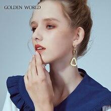 exclusive design of European and American retro asymmetric shell pearl earrings female simple earrings korean earrings pair of stylish rhinestone flower asymmetric design earrings for women