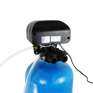Image 3 - Coronwater 12 gpm Waterontharder CWS CSM 1044 Water Filter voor Hardheid