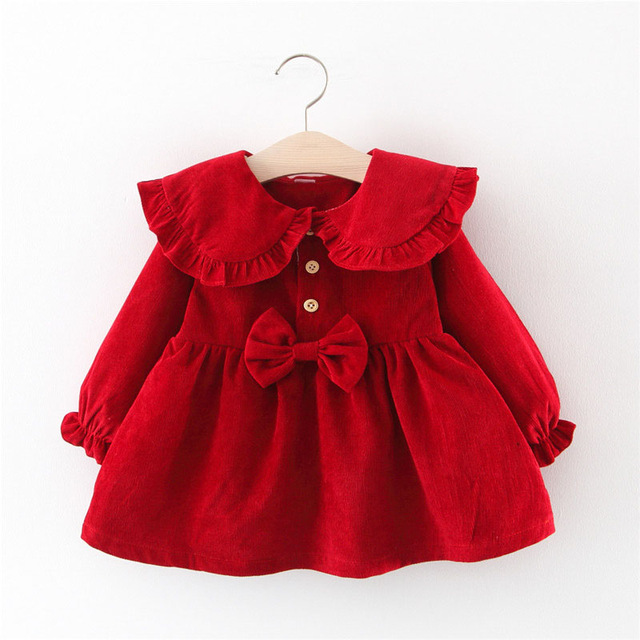 Melario-Baby-Jurk-Herfst-meisje-jurk-volledige-Mouw-Prinses-Jurk-Kinderen-Kleding-Kat-Print-Jurk-baby.jpg_640x640