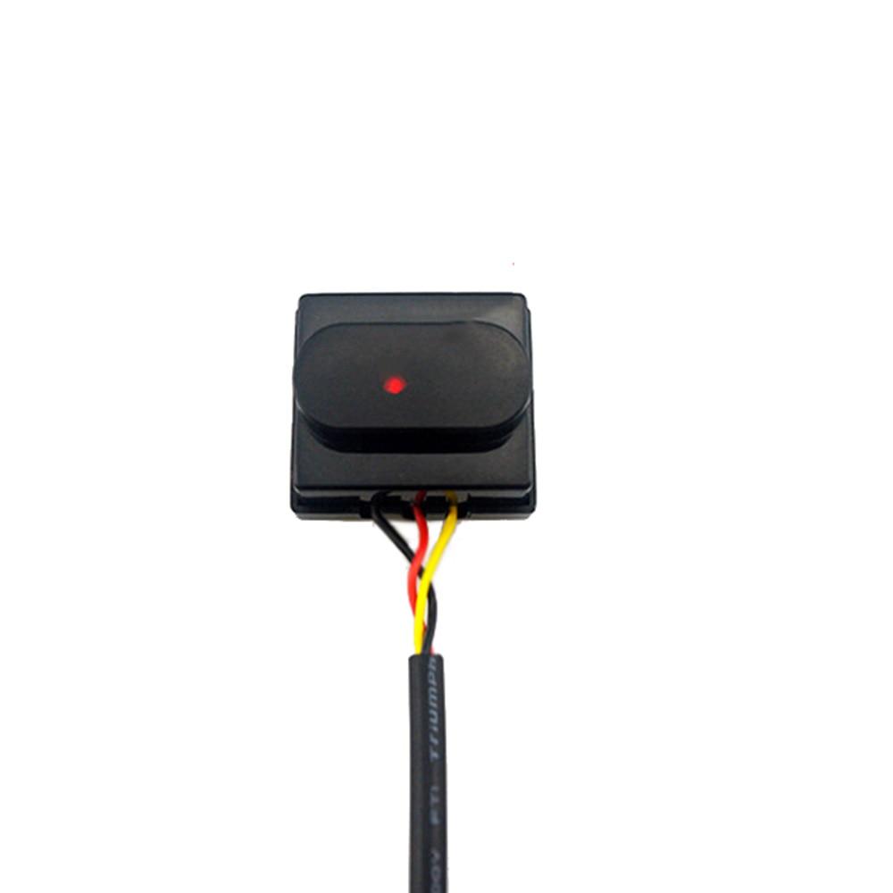 Taidacent Inductive Proximity Switch 1 M Proximity Object Human Presence Sensor Low Voltage IR Inductive Type Proximity Sensor