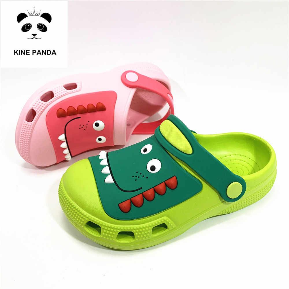 kids clogs shoes