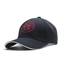 1pc Car Stickers Decorative stylish cap with white black interior trend For alfa romeo 159 156 mito accessories