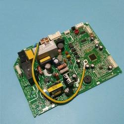 Goed voor airconditioner Computer boord EU-KFR26G/BP2N1Y-AB moederbord