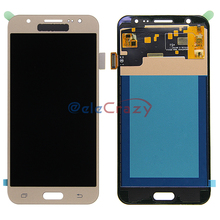 100%tested For SAMSUNG Galaxy J5 2015 LCD J500 J500F J500G J500M J500H J500FN LCD Display with Touch Screen Assembly for samsung galaxy j5 lcd for samsung j5 j500 j500f j500fn j500y j500m adjustable lightness lcd display touch screen digitizer