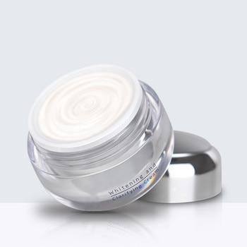 30g whitening cream spot spotting cream
