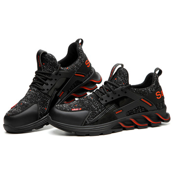 Running shoes & Sneakers   Alex Sports Store