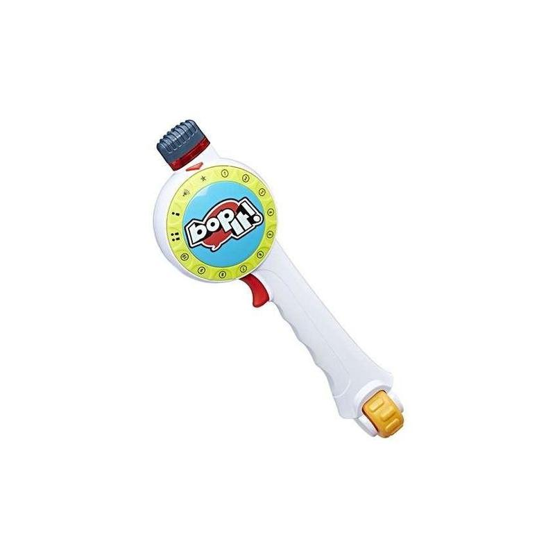 Bop It Maker Toy Store