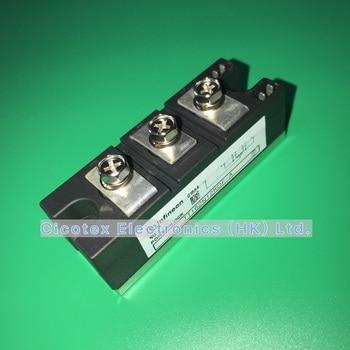 TT162N12KOF-A Power SCR Module TT 162N12KOF-A IGBT TT162N12K0F-A TT162N12KOFA TT162N12K0FA