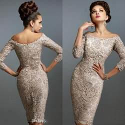 2020 кружевные Длинные платья для невесты, вечернее платье с глубоким круглым декольте, свадебное Выходное платье с кружевной аппликацией