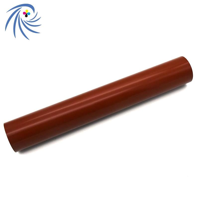 manga pelicula do fusor para sharp mx 2310 2610 2615 2640 3110 3140 3610 3640