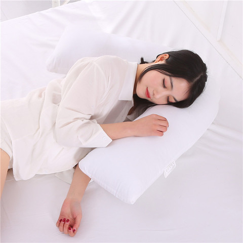 amamentacao gravidez travesseiro conforto gravida cintura travesseiro cama almofada