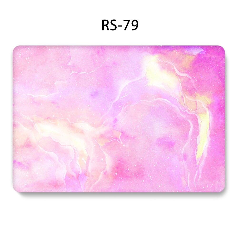 RS-79