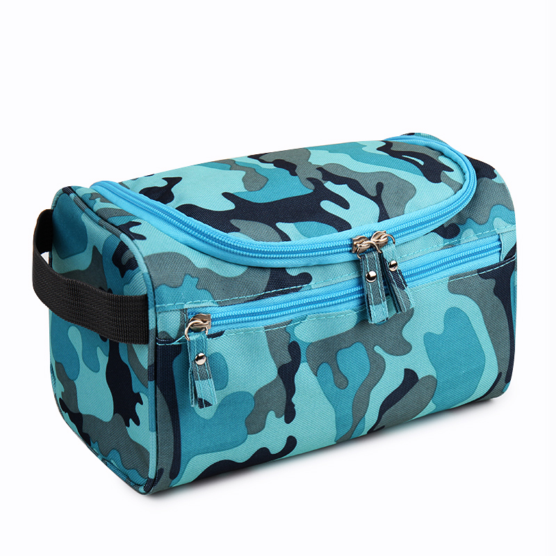 H1f35272282064c7face10a3d1c0cffeb9 - Cheap Makeup Bag | Women Bags