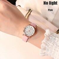 Pink -2