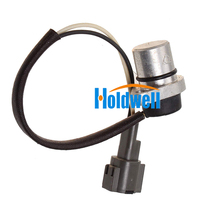 Revolution Sensor für John Deere Logger 200LC 300LC 2054 2154D 2454D 2554 +-in Drehmoment-Sensor aus Kraftfahrzeuge und Motorräder bei