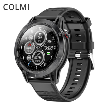 Смарт-часы COLMI SKY 7 Pro 1