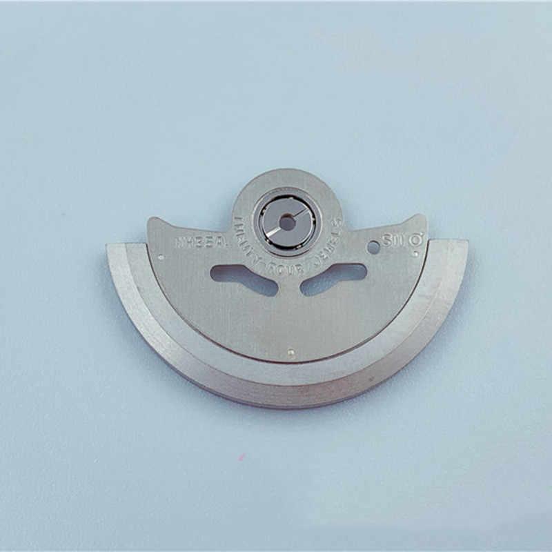 時計のムーブメント部品 NH36 NH35 ムーブメント部品 NH36 NH35 自動振り子単一価格