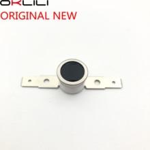 1 шт. X 4712-001091 термостат для samsung CLP365 CLP415 CLP680 CLX3305 CLX4195 CLX6260 ML2160 ML2165 ML2950 ML2955 ML3310 ML3312
