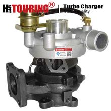 Per Toyota CT9 TURBO Turbocompressore TOYOTA Estima Emina Lucida Lite Townace Picnic Camry Vista 3CT 2.2L 17201-64071 1720164071