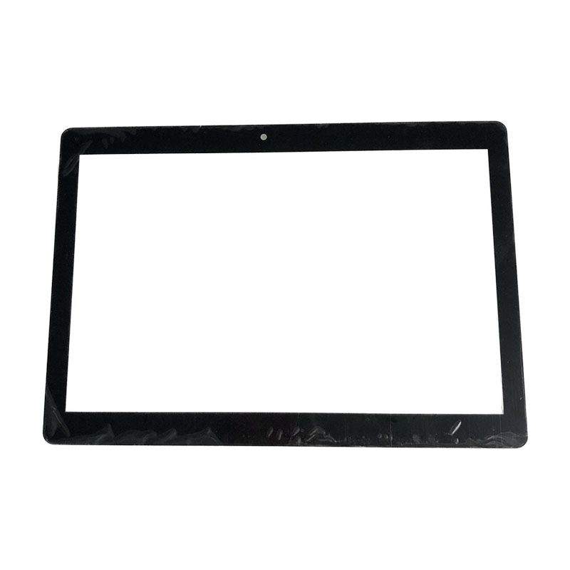 New 10.1'' Touch Screen Digitizer Glass For Dexp Ursus VA210 P410 P510 Tablet PC