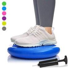 Yxtc надувные воблеры гибкие сидения класса основной баланс