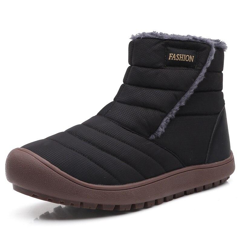 winter shoes men (7)