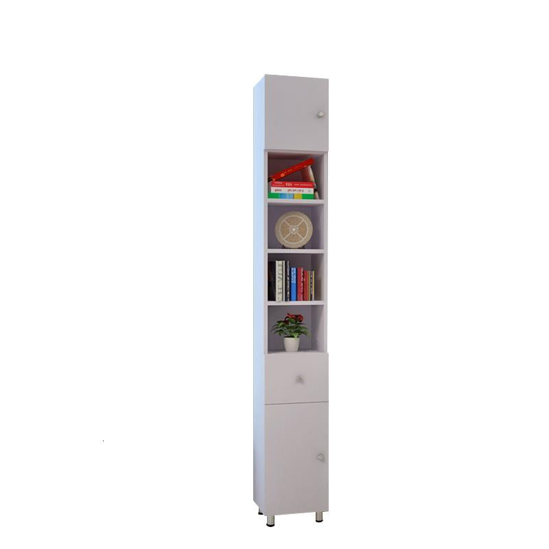 Armario Almacenamiento Salon Tv Auxiliar Mobile Soggiorno Display Living Room Mueble Sala Placard De Rangement Corner Cabinet