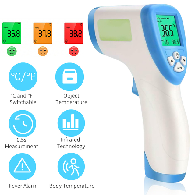 https://ae01.alicdn.com/kf/H1f3a955924e74210aecefece0f99c17c7/In-Stock-Digital-Thermometer-Infrared-Baby-Adult-Forehead-Non-contact-Infrared-Thermometer-LCD-Backlight-Termometro-Infravermelh.jpg_640x640.jpg