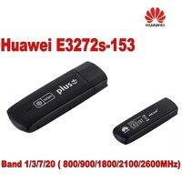 https://ae01.alicdn.com/kf/H1f3bab2fb7fe4303aad0365cd0ad1072Q/HUAWEI-E3272-E3272s-153-LTE-4G-Cat4-USB-Stick.jpg
