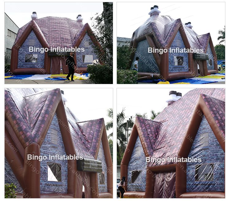 BG-T0011-Inflatable-bar-house-tents-bingoinflatables_03