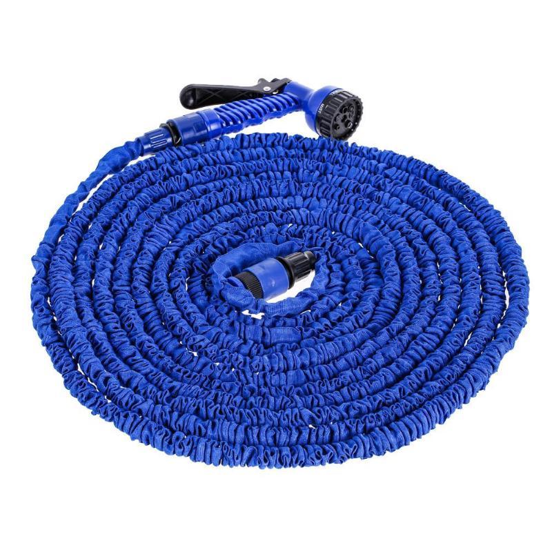100FT Blue