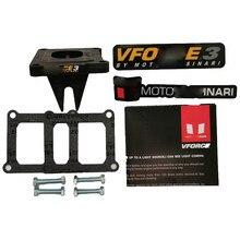 Для мотоциклетной герметичной клапанной системы Yamaha YZ125 RM125