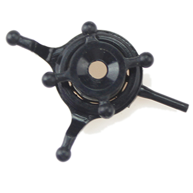 Swashplate Set RC Helicopter Part for WLtoys V966 V977 V988 V911S RC Quadcopter Parts