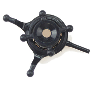 Swashplate Set RC Helicopter P